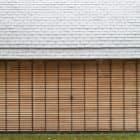 Recreation House by Zecc Architecten (8)