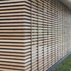 Recreation House by Zecc Architecten (14)