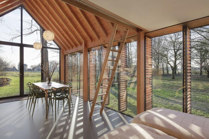 Recreation House by Zecc Architecten (21)