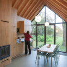 Recreation House by Zecc Architecten (23)