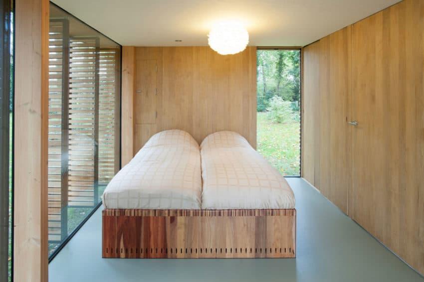 Recreation House by Zecc Architecten (24)