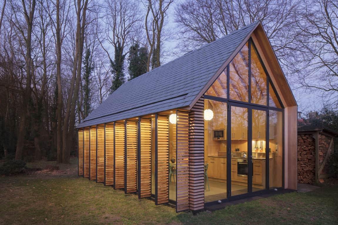 Recreation House by Zecc Architecten (27)