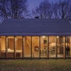 Recreation House by Zecc Architecten (30)