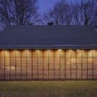Recreation House by Zecc Architecten (31)
