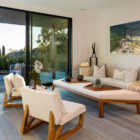 Renovation in Los Angeles by Alexander Purcell Rodrigues (1)