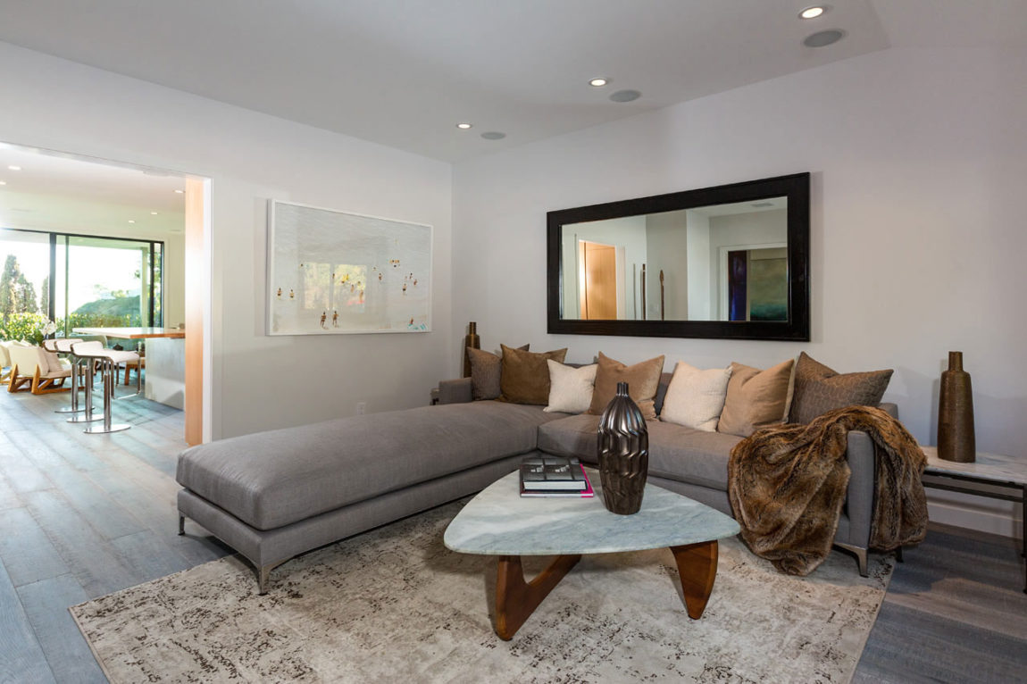 Renovation in Los Angeles by Alexander Purcell Rodrigues (3)