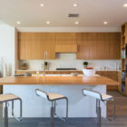Renovation in Los Angeles by Alexander Purcell Rodrigues (4)