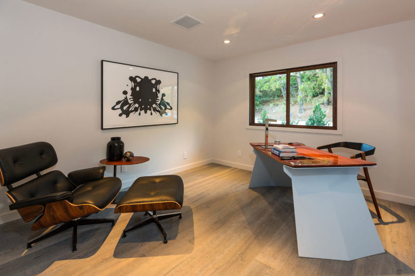 Renovation in Los Angeles by Alexander Purcell Rodrigues (12)