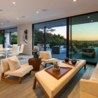 Renovation in Los Angeles by Alexander Purcell Rodrigues (13)
