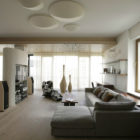 Saint Petersburg Apartment by MK-Interio (3)