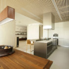 Saint Petersburg Apartment by MK-Interio (6)