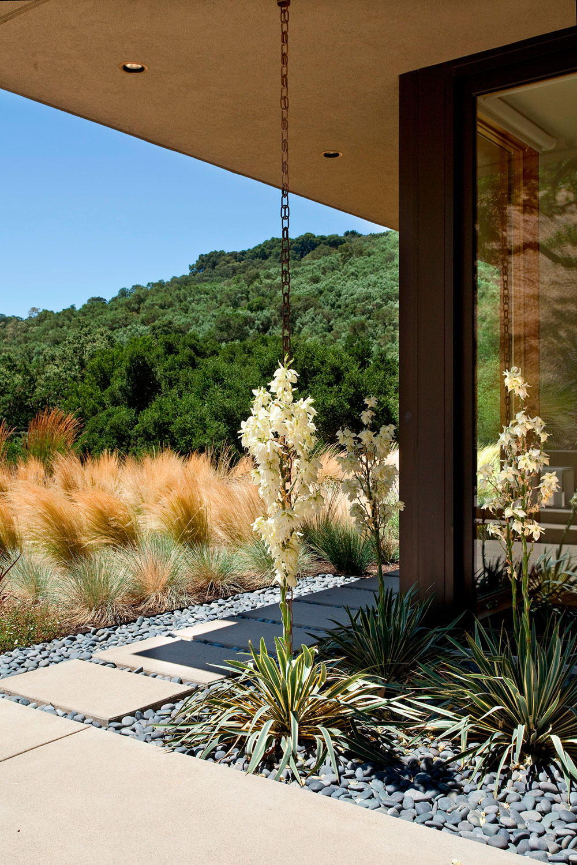 Sinbad Creek Residence by Swatt Miers Architects (5)