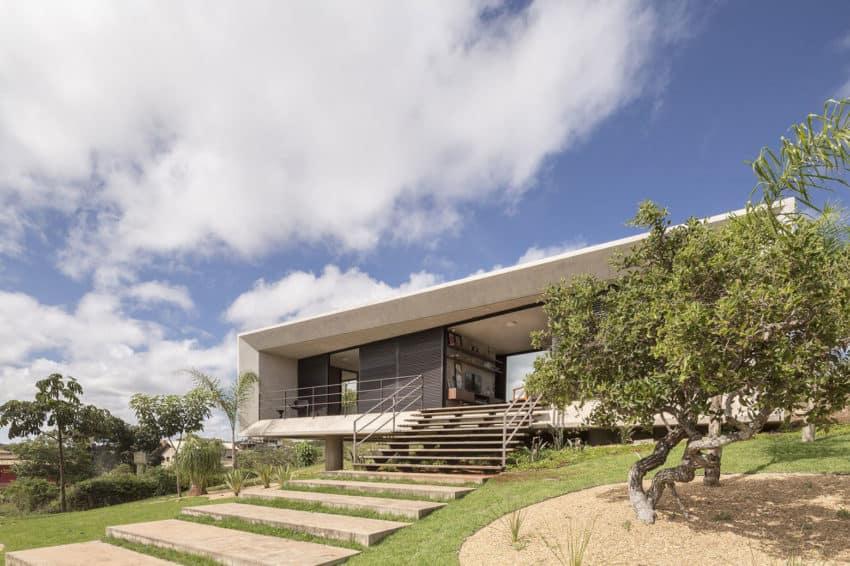 Solar da Serra by 3.4 Arquitetura (1)