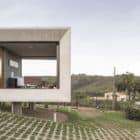 Solar da Serra by 3.4 Arquitetura (5)