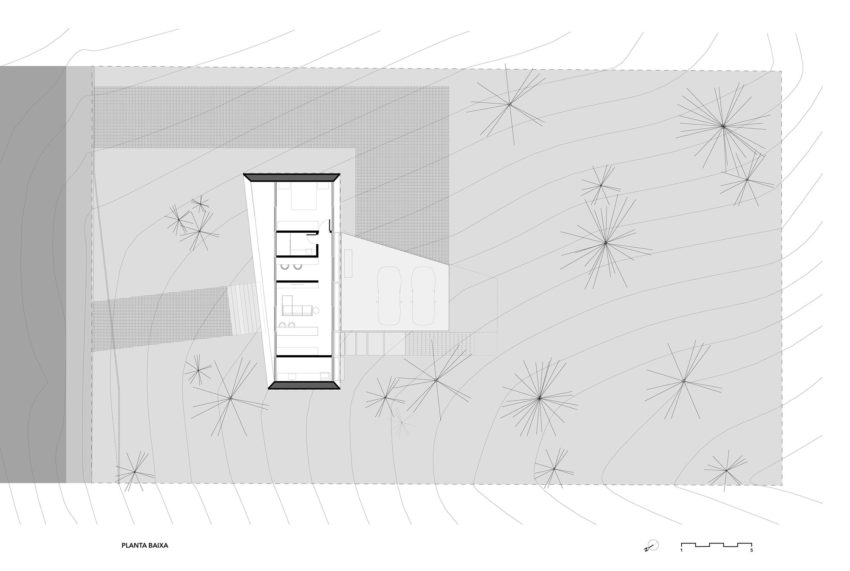 Solar da Serra by 3.4 Arquitetura (16)
