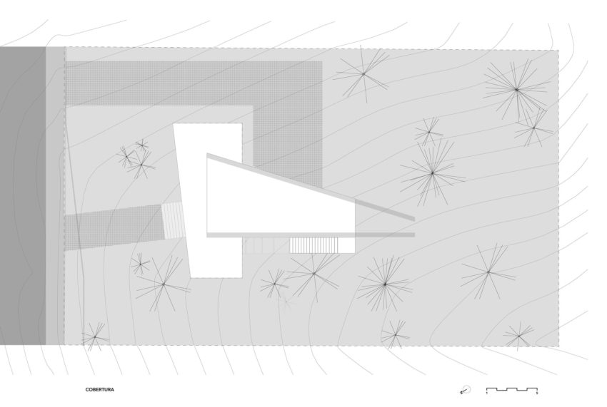 Solar da Serra by 3.4 Arquitetura (17)