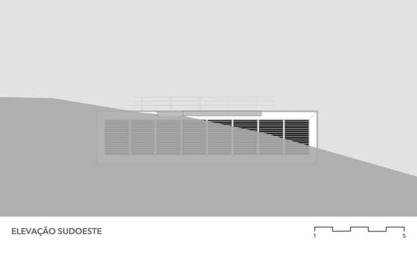 Solar da Serra by 3.4 Arquitetura (19)