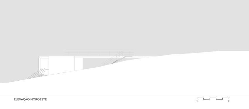 Solar da Serra by 3.4 Arquitetura (20)