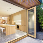 South Melbourne House 2 by Mitsuori Architects (5)