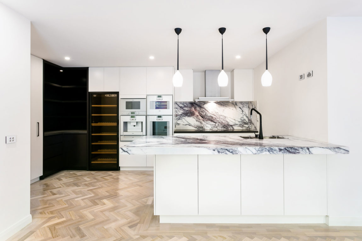 South Yarra by Canny (2)