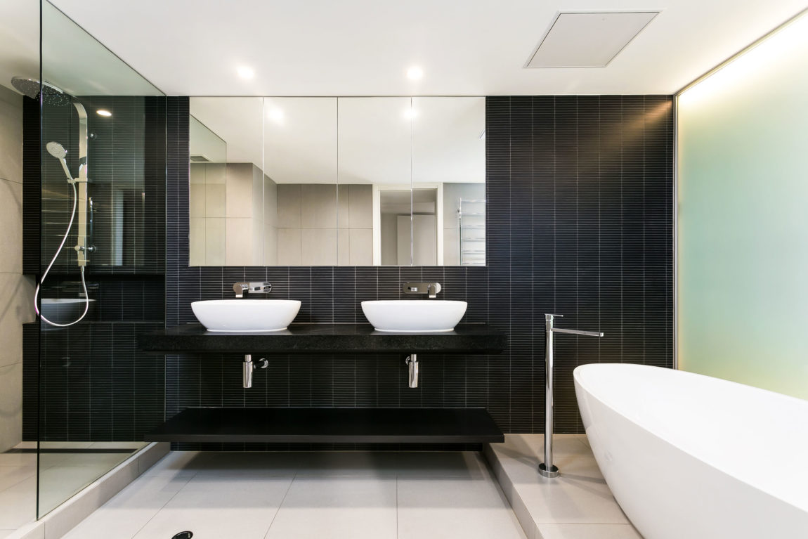South Yarra by Canny (9)
