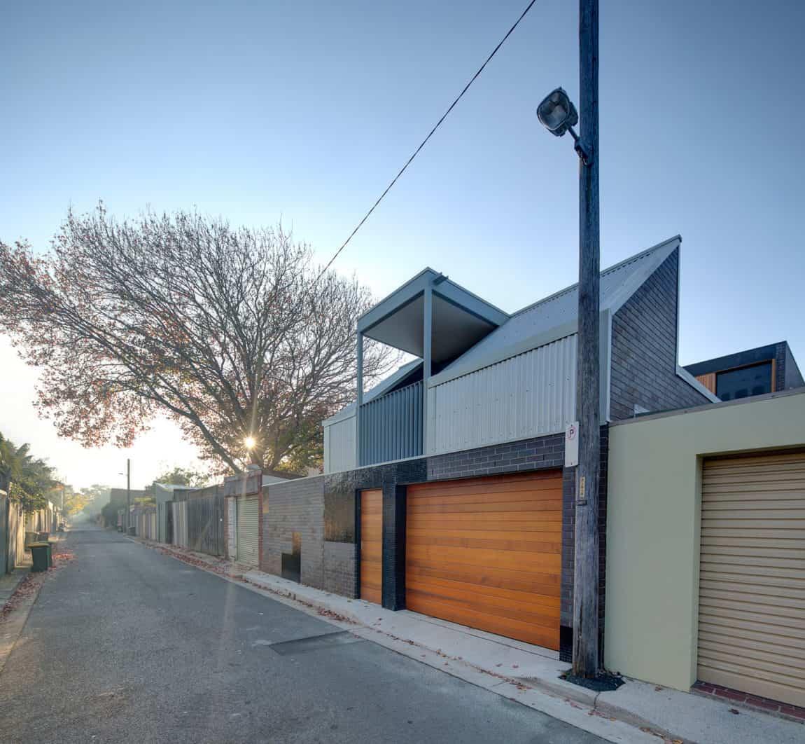 Spiegel Haus by Carterwilliamson Architects (1)
