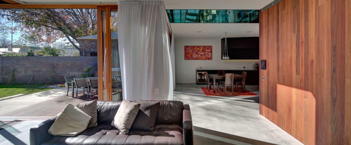 Spiegel Haus by Carterwilliamson Architects (3)