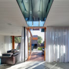 Spiegel Haus by Carterwilliamson Architects (4)