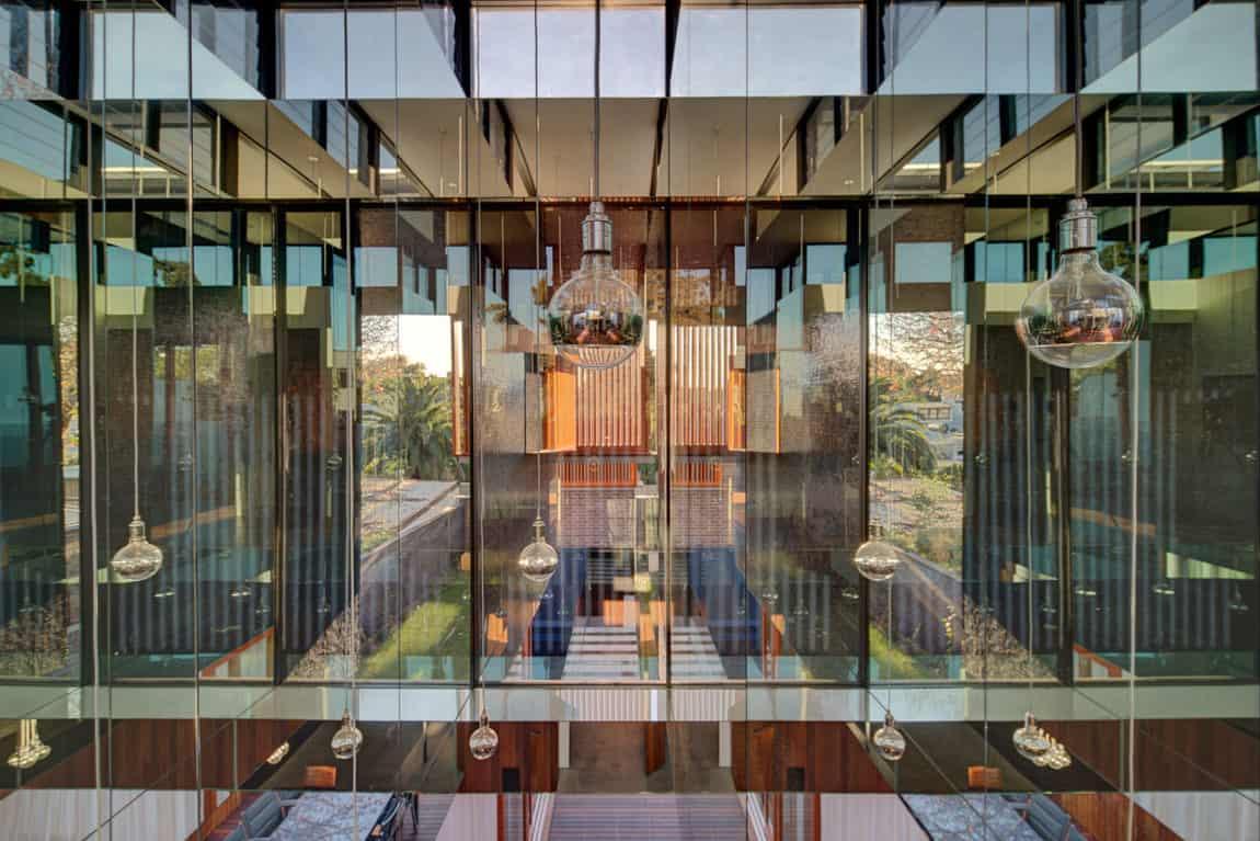 Spiegel Haus by Carterwilliamson Architects (7)