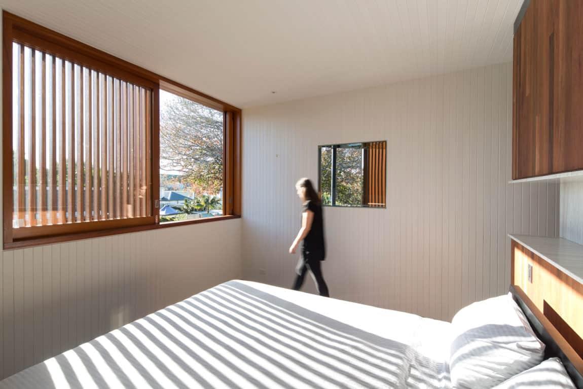 Spiegel Haus by Carterwilliamson Architects (8)