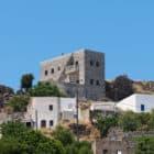 Sterna Nisyros Residence by i.landarchitects  (1)