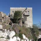 Sterna Nisyros Residence by i.landarchitects  (2)