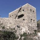 Sterna Nisyros Residence by i.landarchitects  (3)
