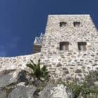 Sterna Nisyros Residence by i.landarchitects  (4)