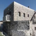 Sterna Nisyros Residence by i.landarchitects  (5)