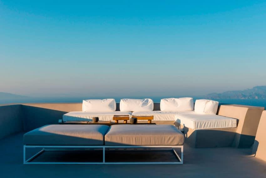 Sterna Nisyros Residence by i.landarchitects (8)