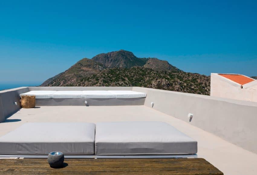 Sterna Nisyros Residence by i.landarchitects (9)