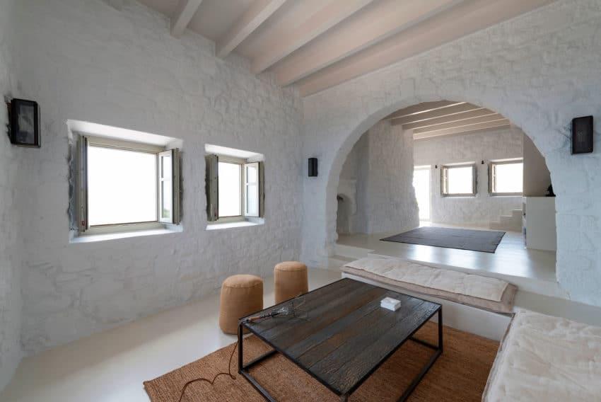 Sterna Nisyros Residence by i.landarchitects (10)