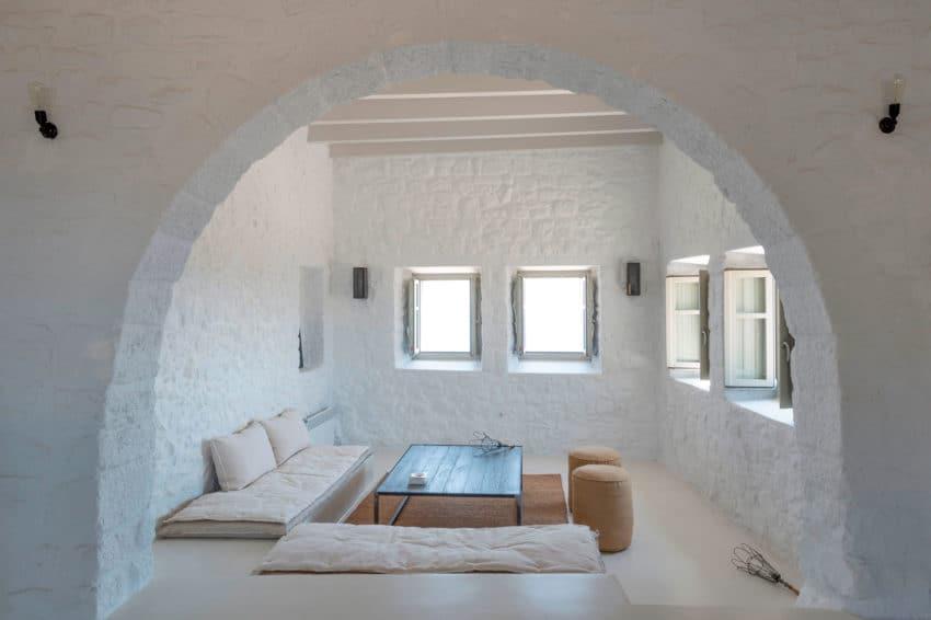 Sterna Nisyros Residence by i.landarchitects (11)