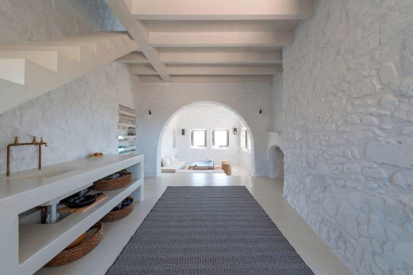 Sterna Nisyros Residence by i.landarchitects (12)