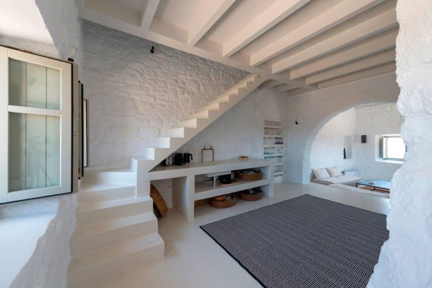 Sterna Nisyros Residence by i.landarchitects (13)