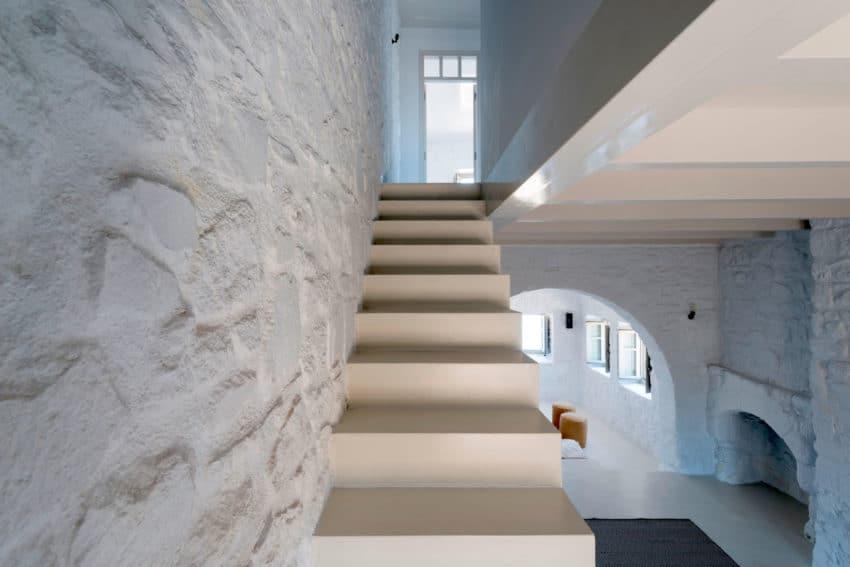 Sterna Nisyros Residence by i.landarchitects (14)