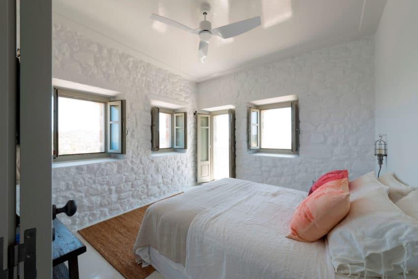 Sterna Nisyros Residence by i.landarchitects (16)