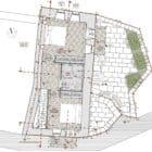 Sterna Nisyros Residence by i.landarchitects (20)