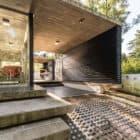 Suburban House by STC ARQUITECTOS (3)