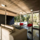 Suburban House by STC ARQUITECTOS (8)