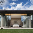 Tennessee Farmhouse by Meyer Davis Studio (3)