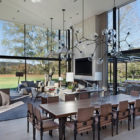 Tennessee Farmhouse by Meyer Davis Studio (8)