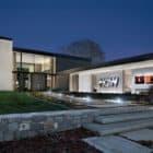 Tennessee Farmhouse by Meyer Davis Studio (16)