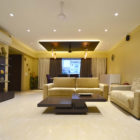 The Bandra House by Ravi S. Chauhan (7)